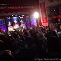 2013 5 10金牌麥克風在彰化建國科大 (27)