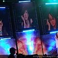2013 5 10金牌麥克風在彰化建國科大 (30)