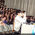 2013 5 17播出金牌麥克風@台中科大 (9)