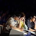 2013 5 17播出金牌麥克風@台中科大 (12)
