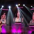 2013 5 17播出金牌麥克風@台中科大 (13)