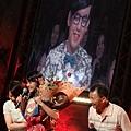 2013 5 17播出金牌麥克風@台中科大 (14)
