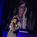 2013 5 17播出金牌麥克風@台中科大 (16)