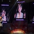 2013 5 17播出金牌麥克風@台中科大 (17)