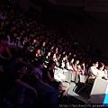 2013 5 17播出金牌麥克風@台中科大 (19)