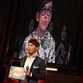 2013 5 17播出金牌麥克風@台中科大 (24)