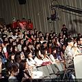 2013 5 17播出金牌麥克風@台中科大 (25)