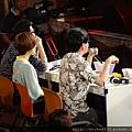 2013 5 17播出金牌麥克風@台中科大 (30)