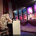 2013 5 17播出金牌麥克風@台中科大 (32)