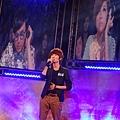 2013 5 17播出金牌麥克風@台中科大 (33)