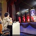 2013 5 17播出金牌麥克風@台中科大 (36)