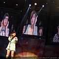2013 5 17播出金牌麥克風@台中科大 (42)