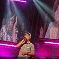 2013 5 17播出金牌麥克風@台中科大 (44)