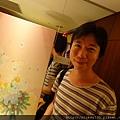 2013 5 17看YOUNG ART (5)