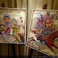 2013 5 17看YOUNG ART (14)