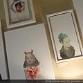 2013 5 17看YOUNG ART (74)
