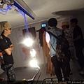2013 5 19微色客思聯展開幕記者會 (37)