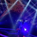2013 5 18我要當歌手首錄記者會 (1)
