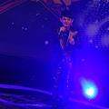 2013 5 18我要當歌手首錄記者會 (3)