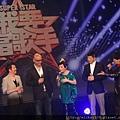 2013 5 18我要當歌手首錄記者會 (6)