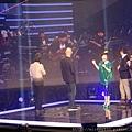 2013 5 18我要當歌手首錄記者會 (7)