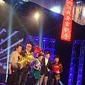 2013 5 18我要當歌手首錄記者會 (11)