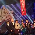 2013 5 18我要當歌手首錄記者會 (13)