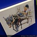 2013 第三屆ART REVOLUTION台北新藝術博覽會 (11)