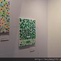 2013 第三屆ART REVOLUTION台北新藝術博覽會 (15)