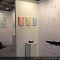 2013 第三屆ART REVOLUTION台北新藝術博覽會 (17)