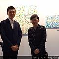 2013 第三屆ART REVOLUTION台北新藝術博覽會 (18)