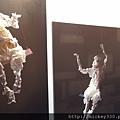 2013 第三屆ART REVOLUTION台北新藝術博覽會 (19)