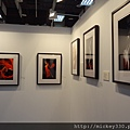 2013 第三屆ART REVOLUTION台北新藝術博覽會 (26)