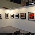 2013 第三屆ART REVOLUTION台北新藝術博覽會 (27)