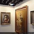 2013 第三屆ART REVOLUTION台北新藝術博覽會 (29)