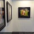2013 第三屆ART REVOLUTION台北新藝術博覽會 (35)