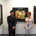 2013 第三屆ART REVOLUTION台北新藝術博覽會 (36)