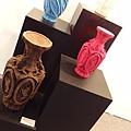 2013 第三屆ART REVOLUTION台北新藝術博覽會 (41)