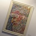 2013 第三屆ART REVOLUTION台北新藝術博覽會 (42)