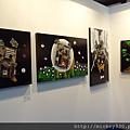 2013 第三屆ART REVOLUTION台北新藝術博覽會 (43)