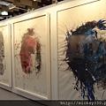2013 第三屆ART REVOLUTION台北新藝術博覽會 (47)