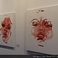 2013 第三屆ART REVOLUTION台北新藝術博覽會 (48)