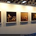 2013 第三屆ART REVOLUTION台北新藝術博覽會 (54)