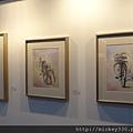 2013 第三屆ART REVOLUTION台北新藝術博覽會 (56)
