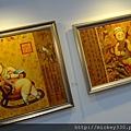 2013 第三屆ART REVOLUTION台北新藝術博覽會 (59)