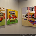 2013 第三屆ART REVOLUTION台北新藝術博覽會 (63)