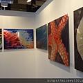 2013 第三屆ART REVOLUTION台北新藝術博覽會 (65)