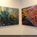 2013 第三屆ART REVOLUTION台北新藝術博覽會 (67)