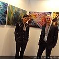 2013 第三屆ART REVOLUTION台北新藝術博覽會 (68)