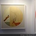 2013 第三屆ART REVOLUTION台北新藝術博覽會 (72)